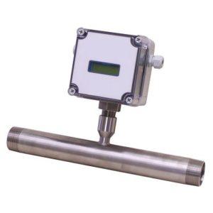 Flow Meter With Inline Totaliser-400X-400-min