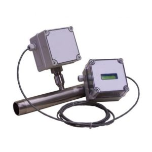 Flowmeter-Thermal-Mass-400X400-min