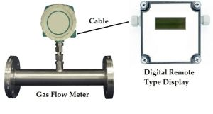 Slide-1-Flange-Gas-Flow-Meter-With-Remote-Display-min-300x161