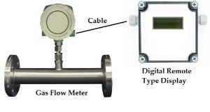 Slide-1-Flange-Gas-Flow-Meter-With-Remote-Display-min-300x161