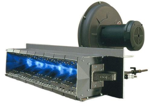 natural-gas-burners-500x500.jpg