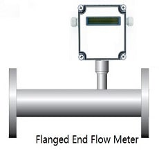 Drawing-min Flanged Ends(1)-min