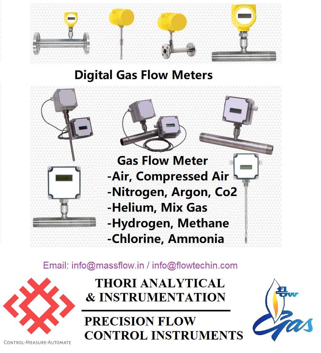 Flow-Meter-Image-min1-min1