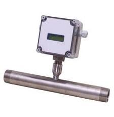 Flow-Meter-With-Inline-Totaliser-400X-400-300x300-min