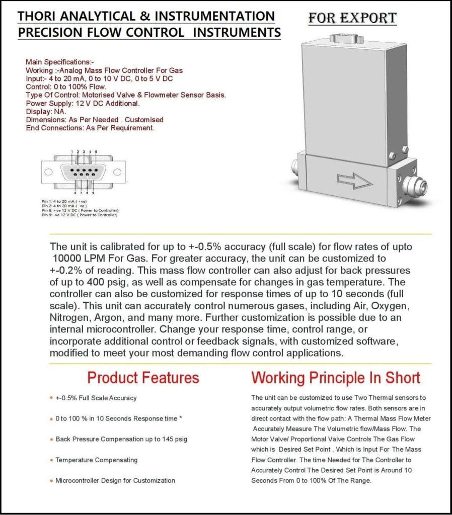 MassFlowController-Gas-MFC-min-min-page-001-min-min-min